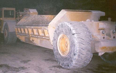SD-621F